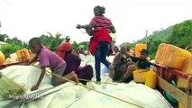 République centrafricaine. Etat déstructuré, violences quotidiennes