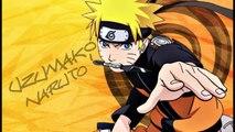 Video Boys Boys Boys ~ Naruto boys