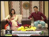 Kay2 Sehar Abbt ( 03-08-2015 )