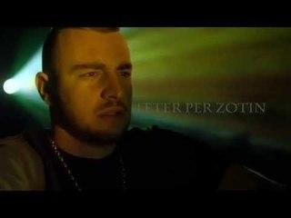 Çartani - Leter Per Zotin ( Coming Soon )
