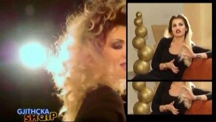 Gjithçka Shqip - Intervista Jonida Maliqi Pjesa e Pare (S01 - E06)