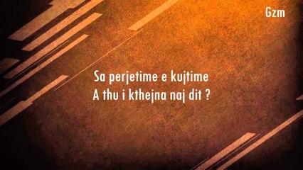 Gzm ft. Konina - Maturant (ft.WaLoonn)