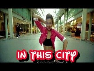 ALDO ÇOMI ft L.C EVO - YOU SHINE (Official Video)  █▬█ █ ▀█▀