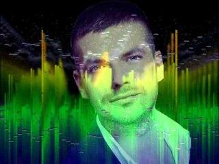 Mili Sallauka - Akull dhe Zjarr .Remix Trap Dj-Fisoo