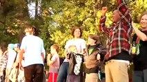 Element skate.- Make It Count Contest Series Finals - Element YMCA Skate camp