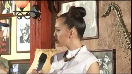 Gjithçka Shqip - Tendence (S01 - E08)