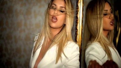 Leonora Jakupi - Ma ngat (Official Video HD)