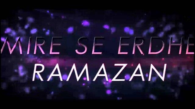 Eri Qerimi -Mire se erdhe ramazan -Coming Soon