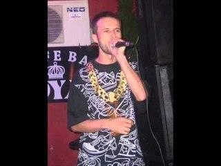 Profi Boy ft. JT - Qe Shume Vjet (OFFICIAL SONG 2014)