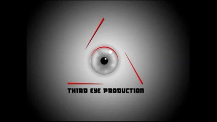 Third Eye Productions (DEMO- NO MIX NO MASTER)