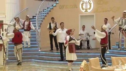 Burim Hoxha - Potpuri