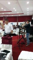 Enis Jashari Kumanov 29/07/2014  (6)