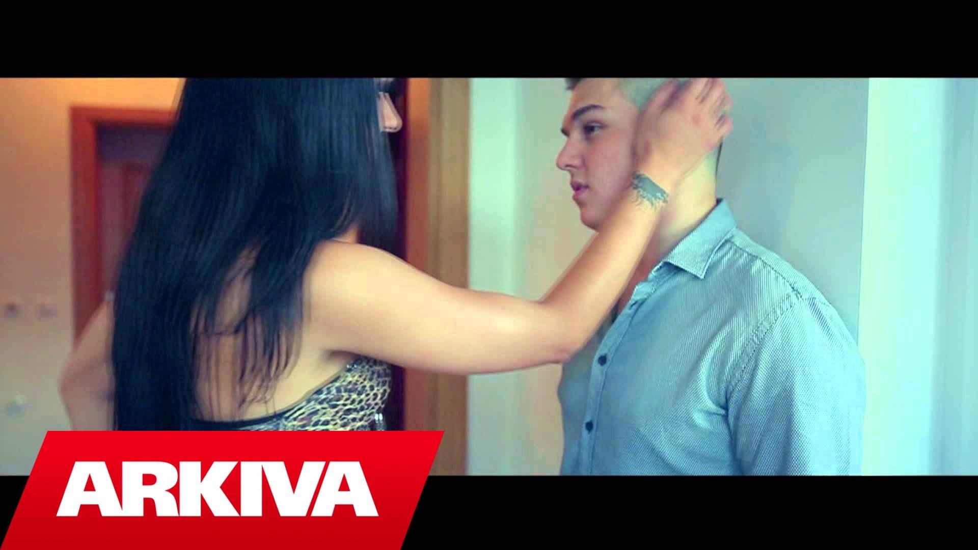 Mc Qoppa ft. Hype - Stars (Official Video HD)