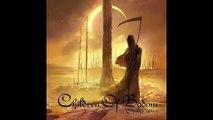 ✅ COB Children Of Bodom - Morrigan - I Worship Chaos NEW ALBUM 2015