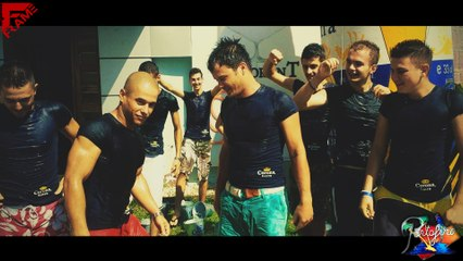 #ALSIceBucketChallenge#PORTOFINO#DURRES#ALBANIA