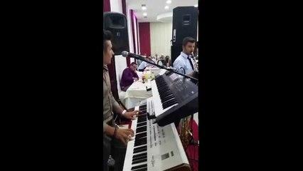 Enis Jashari Live Dasem 23/08/2014 ( 4 )
