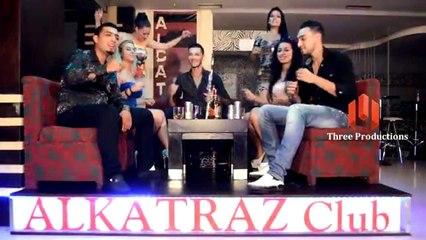Landi Roko & Arsen Peqini - Alkatraz Club