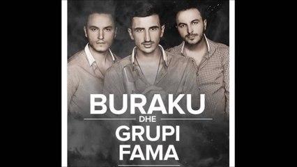 Buraku Grupi FAMA #LIVE2014 New:Shiun e Prishtines ,Gote pas gote ,Mi dhe flak mallit tim ,Beqare