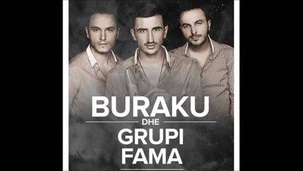 Buraku Grupi FAMA - 100% Live - Potpuri  neww 2014