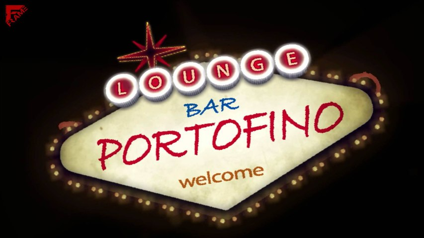 PORTOFINO Lounge Bar (Durres/Albania)