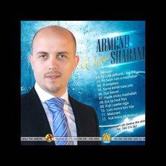 Armend Shabani Kujt i paske ngja Live