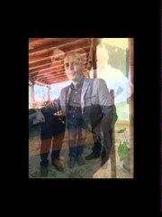 Armend Shabani Luni motra luni bija Live