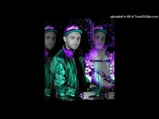 Dj- Amber Romanian House Music Super Mix 2015