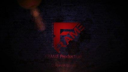 FRAME Pro. (Sigla 1)