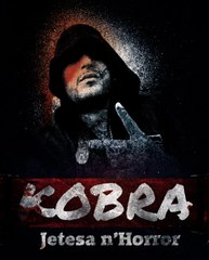 Kobra aka Helmusi - Jetesa n'Horror ( 2009 )