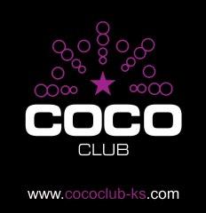 COCO CLUB Promo