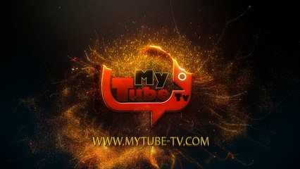 MyTube-tv.com (sigla)