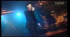Scatman John - Scatman (Ski-ba-bop-ba-dop-bop) (Live @ DanceFloor '96)