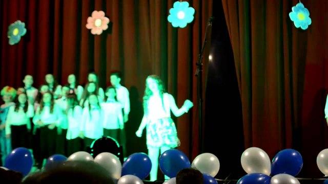 Melia Beqiri ft BLooDy-Fjala Nen ( Official Video )