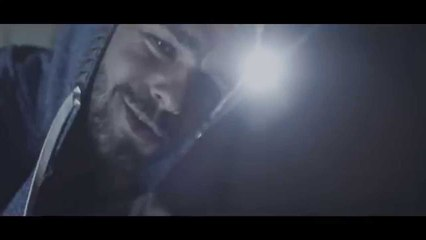 DITI G - OK (Official Video) @FloridFilm