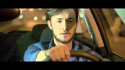 "Official Trailer  - Buraku Grupi FAMA "" Pervjetori "" Premiere 16.11.2014 RTV 21 ( 1 Kaffe me Labin )"