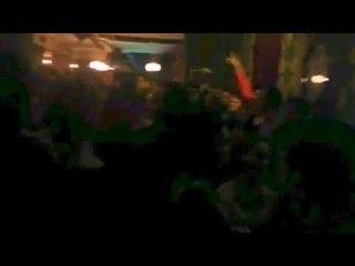 Buraku Grupi FAMA - Live ne PEJE / 30 Nentor 2014 @ 1-lle Cafe #Mi dhe flak mallit tim #ORIGJINALJA