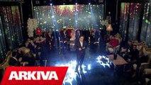 Hamez Llapqeva - Mos me lendo (Official Video HD)