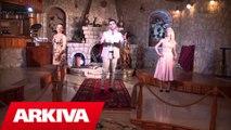 Kujtim Aliu  - Vetem qaj (Official Video HD)