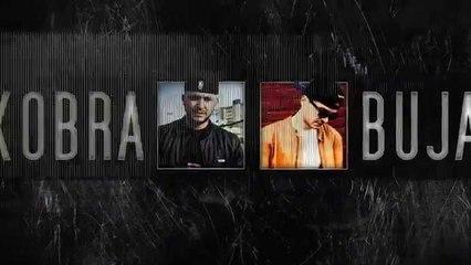 Kobra feat. Buja - Ajo Po Don