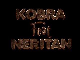 Kobra feat. Neritan - ASNJO