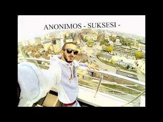 ANONIMOS - SUKSESI (2015)