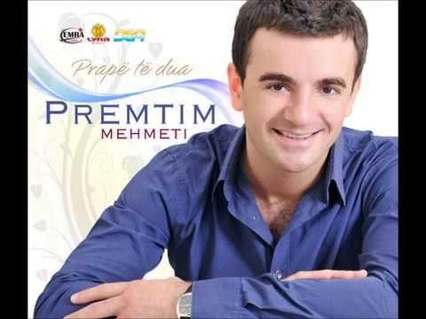 Premtim Mehmeti - Dasma jone