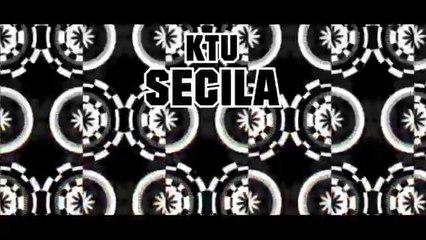 Çartani ft Petro & Tidra - #CallMeDaddy ( Official Lyrics Video )