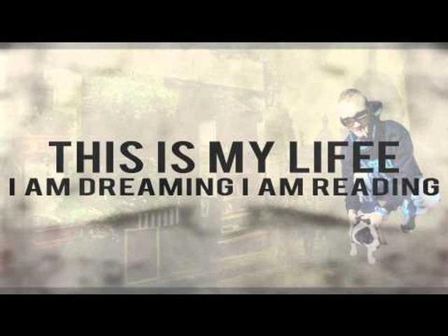 Probl3mi'DS1 - This is My Life  (Official Video Lyrics) 2015
