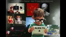 WORLDS BEST Promo Video made For PLANET X ALIENS UFO NWO Websites
