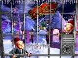 Santa's Last Christmas Act III