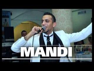 Mandi ft  Ermin Ibrahimi - Tallava Kolazh