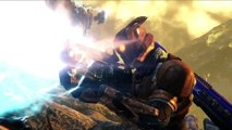 Destiny: The Taken King - We Are Guardians Trailer