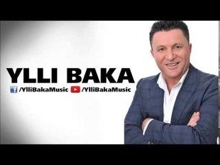 Ylli Baka - Dervish Iliaz Skrapari (Official Song)