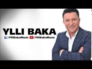 Ylli Baka - Me vrave ne vetull (Official Song)